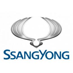 Pretti 3-Step Strawberry...