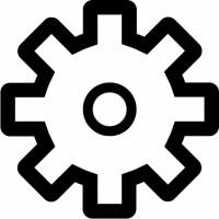 Контейнер